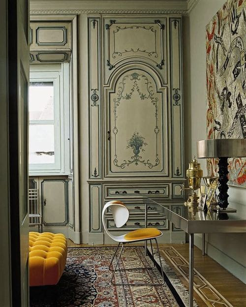 italian interior design 20 images of italy s most italian interior design 20 images of italy s most