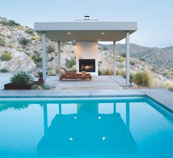 See 21 Images Of The World S Most Beautiful Pools 1stdibs