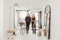 Visionary Women: Jill Singer and Monica Khemsurov, of Sight Unseen