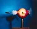 Photographer to Know: Harold Edgerton