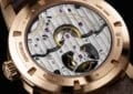 How to Tell If a Watch Was Actually Made in Geneva