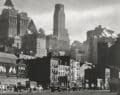 Photographer to Know: Berenice Abbott