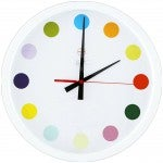 Hirst So Good: Test Your Knowledge of the British Artist on his 50th Birthday