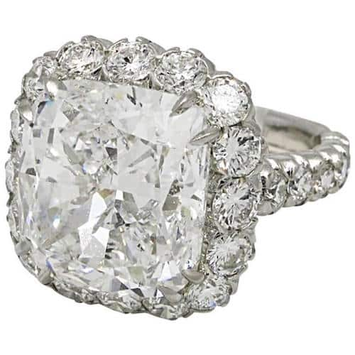 Carat vs  Karat: What's the Difference? | The Study