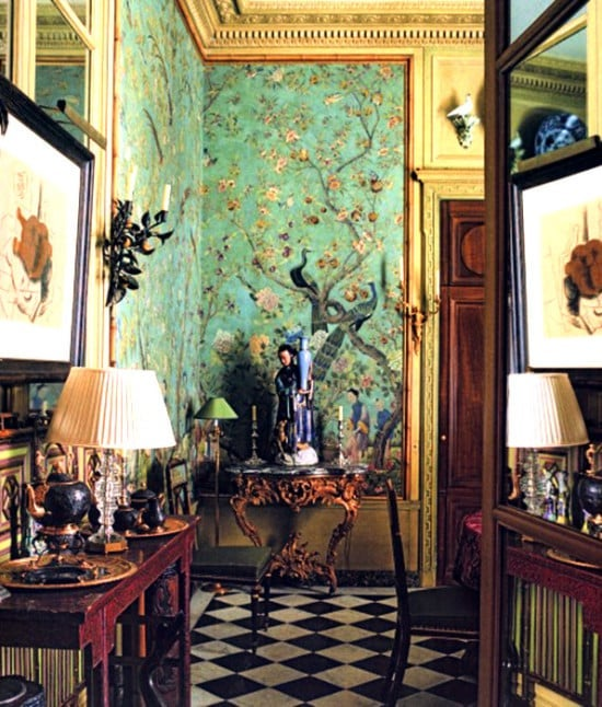 modern chinoiserie in interior design rh 1stdibs com French Chinoiserie Interior Design modern chinoiserie interior design