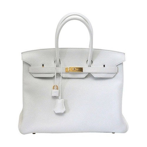 ab70a012dfe Fake Hermès Bags  How to Spot a Real Birkin