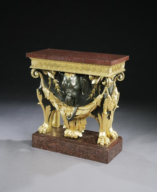 26-a-the-hinton-house-elephant-table-copy