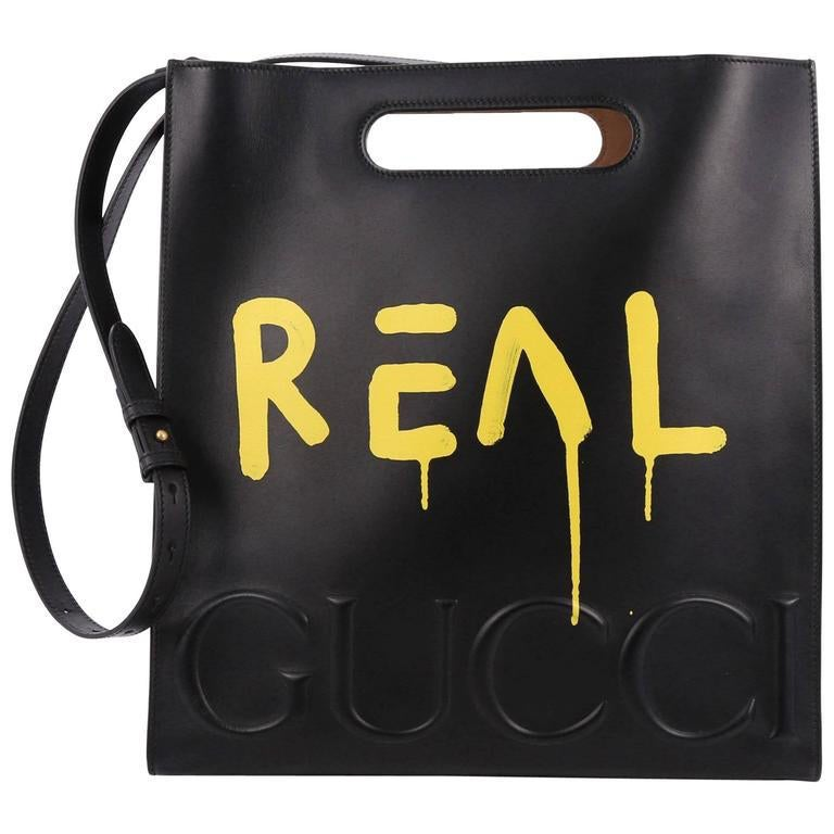 1cde449bee9 How to Spot a Real (or Fake) Gucci Bag