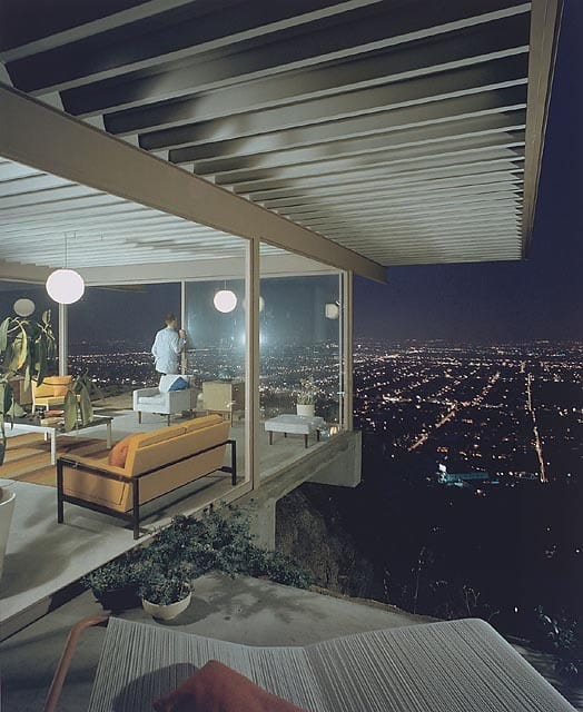Whats Your Los Angeles Architecture IQ