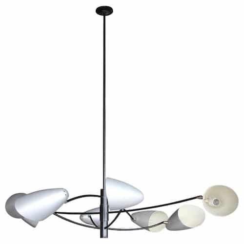 Find Fabulous Mood Lighting  sc 1 st  1stDibs & How to Light Your Space for the Ultimate Mood-Boosting Effects ... azcodes.com
