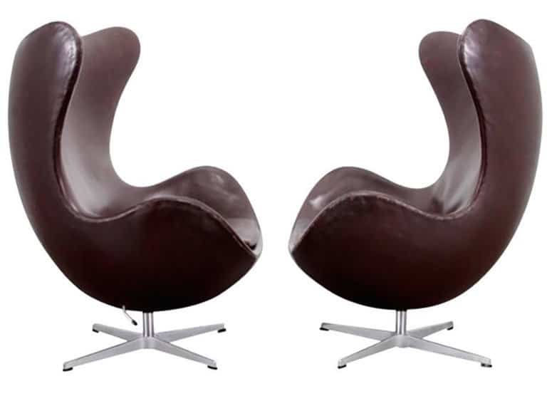 the 16 most popular mid century modern chairs the study rh 1stdibs com