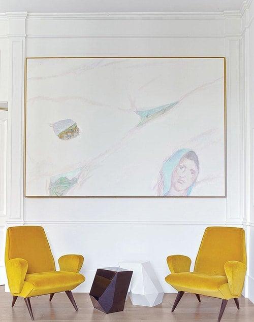 Design d'intérieur italien: explorez les plus belles maisons! Design d'intérieur Design d'intérieur italien: explorez les plus belles maisons! Achille Salvagni Gio Ponti 1stdibs