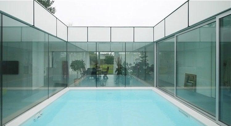 Avignon-Clouet-Architecture