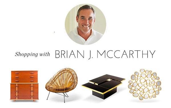 Brian-J-McCarthy-Footer