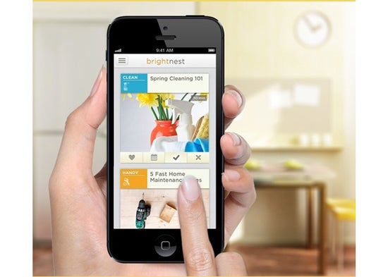 Interior Design Apps: 10 Must-Have Home Decorating Apps for ...