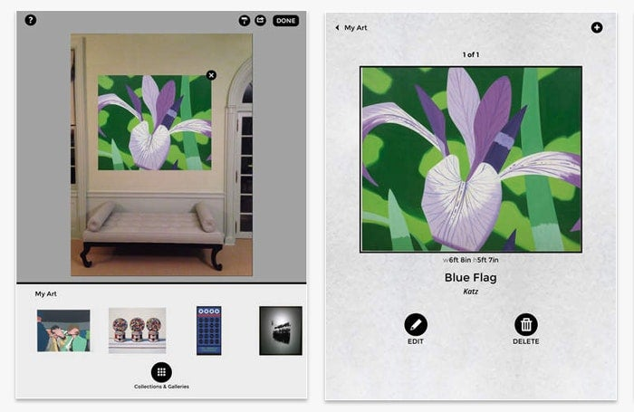 Should I Study Interior Design interior design apps: 10 must-have home decorating apps for