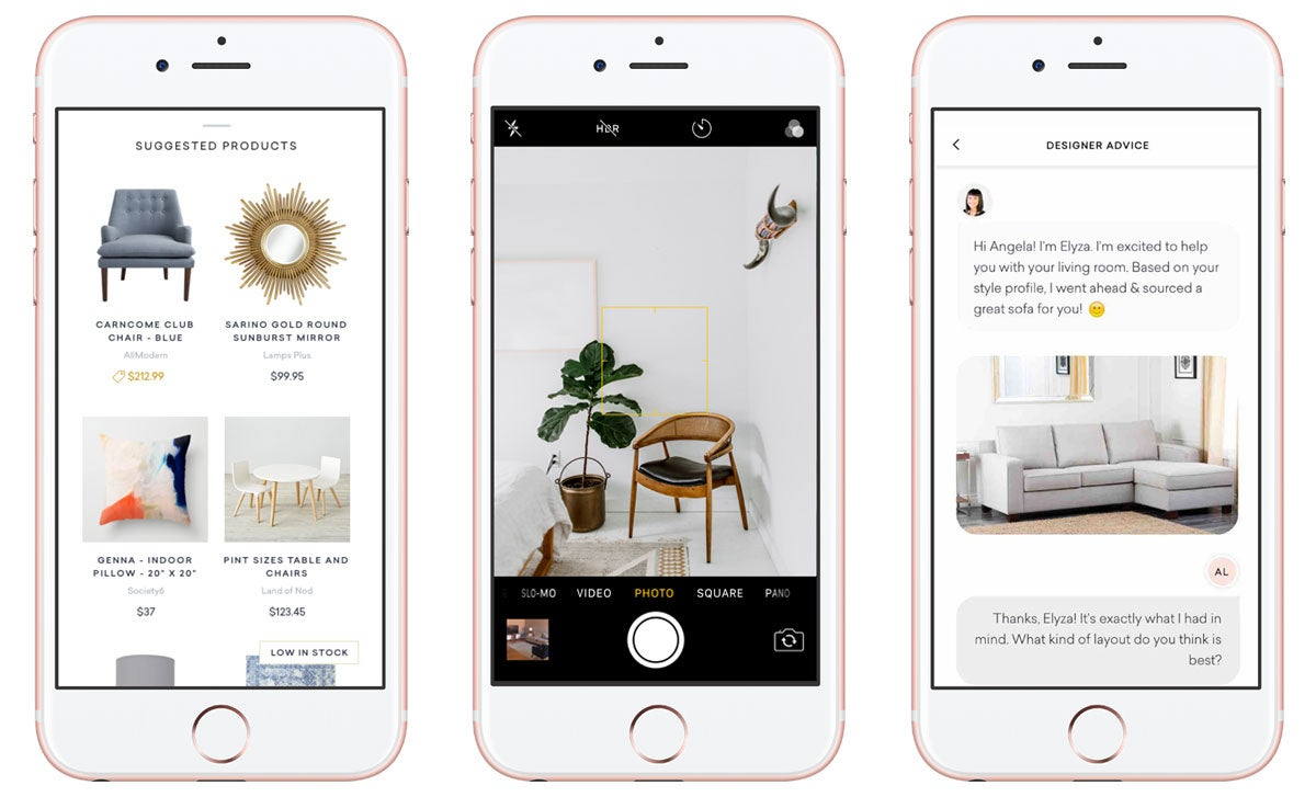 interior design apps 17 must have home decorating apps