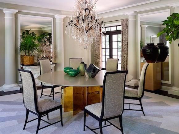 dining-room27957