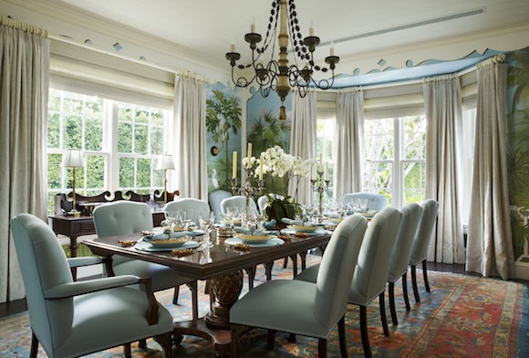 diningroom01-1
