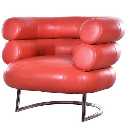 Designers To Know Eileen Gray 1stdibs
