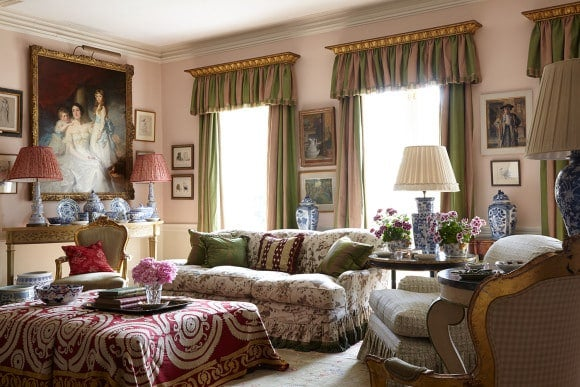 ElleDecor_PennyMorrison_Sittingroom_1_079_hero_Ph-Miguel-Flores-Vianna