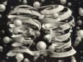 M.C. Escher's Infinitely Intriguing Art Gets the Hollywood Treatment
