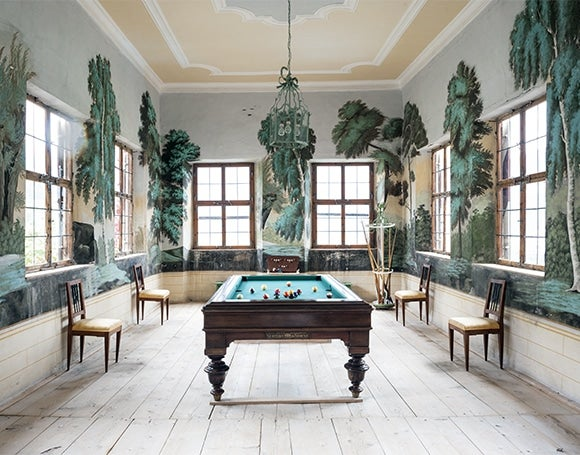 13 winning games rooms the study for Interior design osterreich