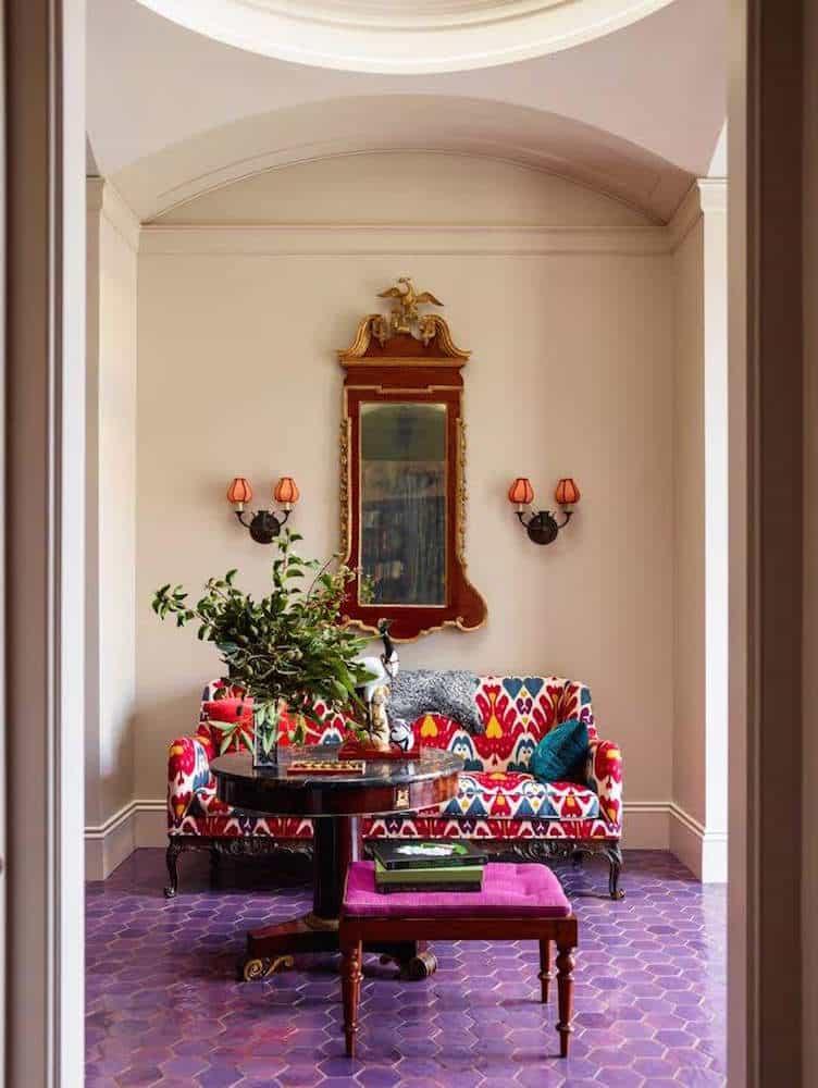 step inside 22 interior designers extraordinary homes the study