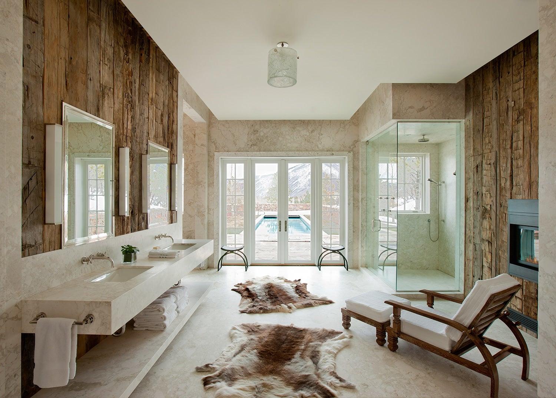 Home Design Ideas Instagram: November's 10 Most Photogenic Rooms On Instagram