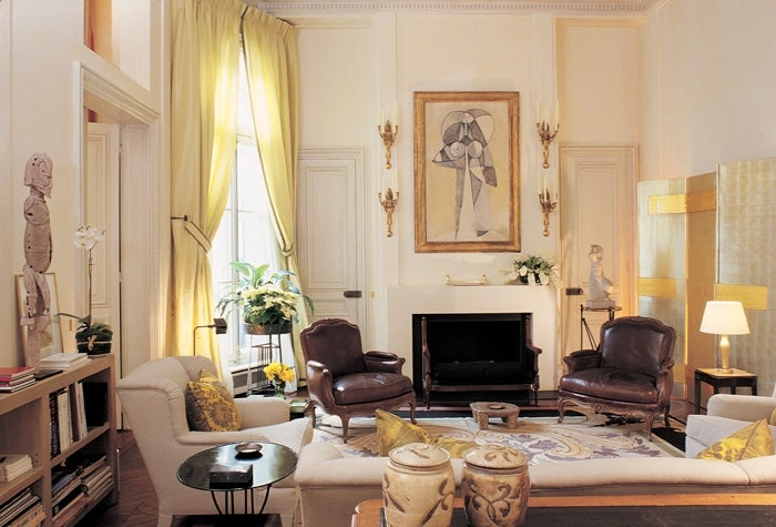 parisian living room parisian interior design 16 images of chic 10132