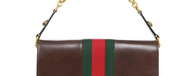 8f23095cea00 How to Spot a Real (or Fake) Gucci Bag