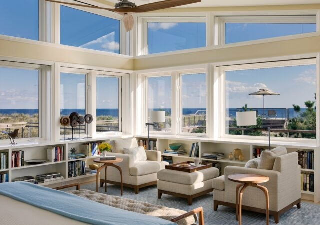 featured image for post: 11 Bedrooms with Incredible Views