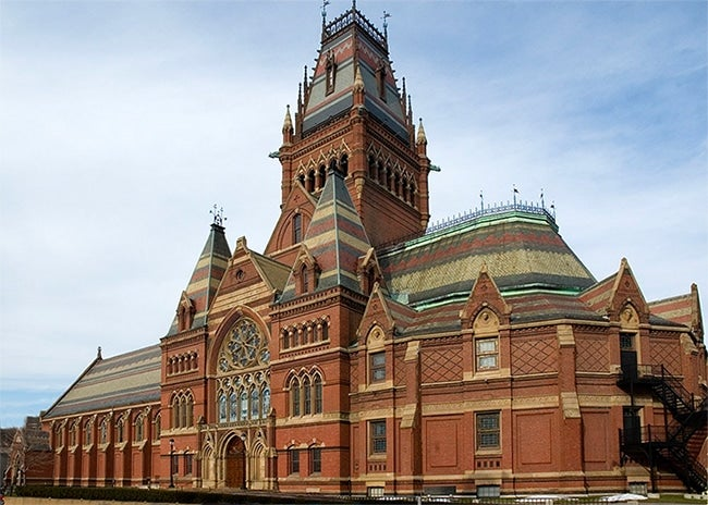 Victorian Foyer University : Ivy league architecture buildings from america s most