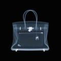 How to Spot a Fake Hermès Birkin Bag