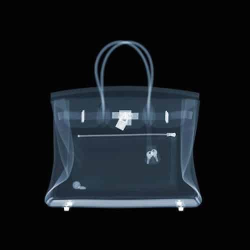 49fef5c1ce1a Fake Hermès Bags  How to Spot a Real Birkin