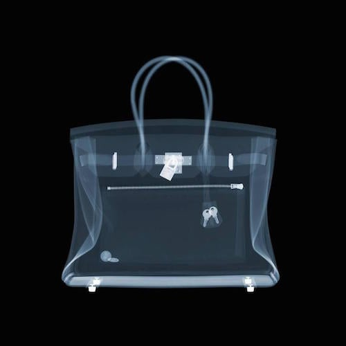 Fake Hermès Bags  How to Spot a Real Birkin c53f37732eb79