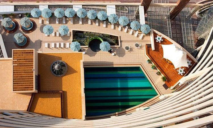 Hotel-Missoni-Kuwait-City