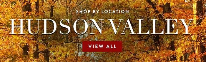 Hudson-Valley-Banner