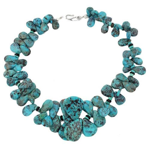 December Birthstone Turquoise The Study