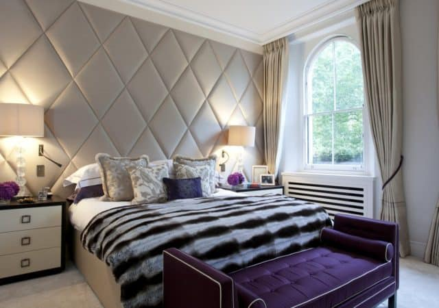 featured image for post: 6 Secrets for Creating a Sexier Bedroom