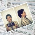 Leona Helmsley loved her Maltese trouble and not paying taxes
