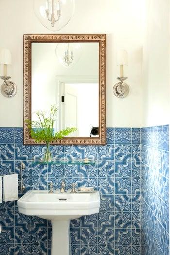 Mark-Sikes-Hollywood-Hills-Bathroom