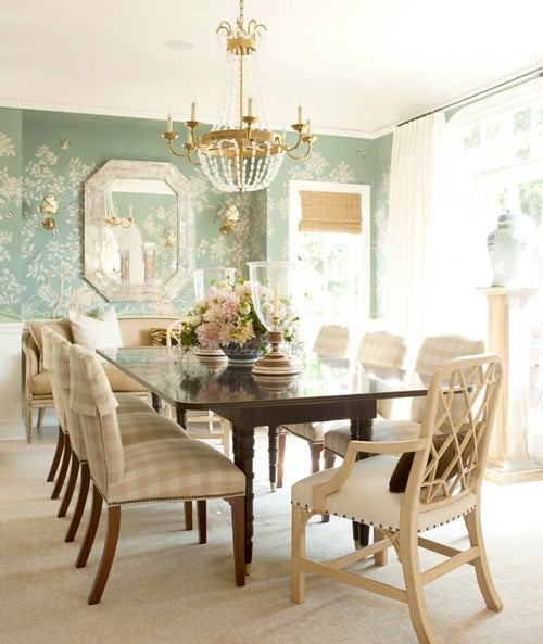 Mark-Sikes-Hollywood-Hills-Dining-Room