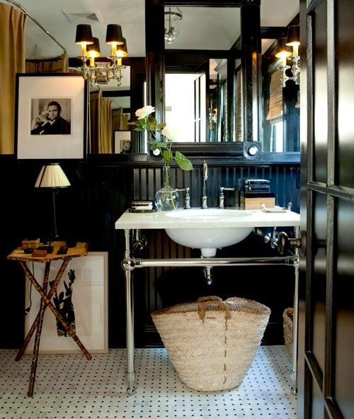 Mark-Sikes-Hollywood-Hills-Guest-Bathroom