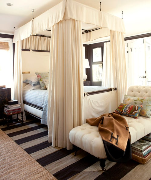 Mark-Sikes-Hollywood-Hills-Guest-Bedroom