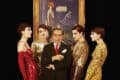 "Why Norman Norell Was Dubbed the ""American Balenciaga"""