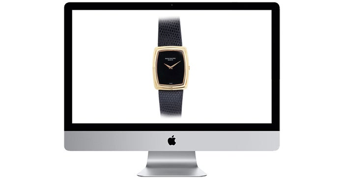 Patek-Philippe-Onyx-Manual-Wind-Apple-Watch