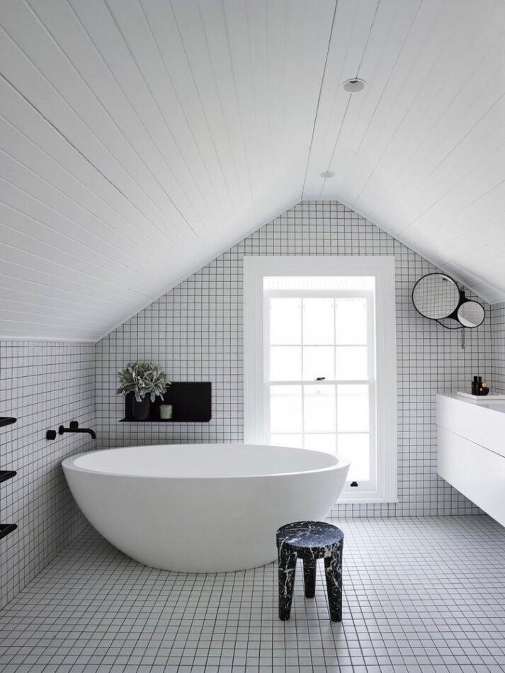 Poco Designs bathroom