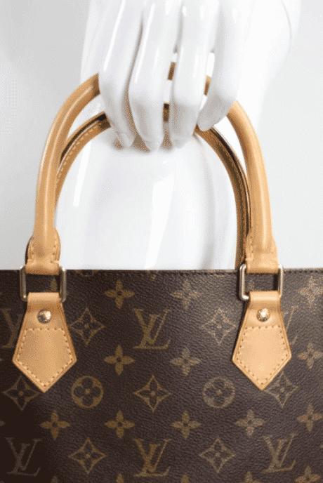 779ba27e1704 Fake Louis Vuitton Bags  How to Spot a Real One