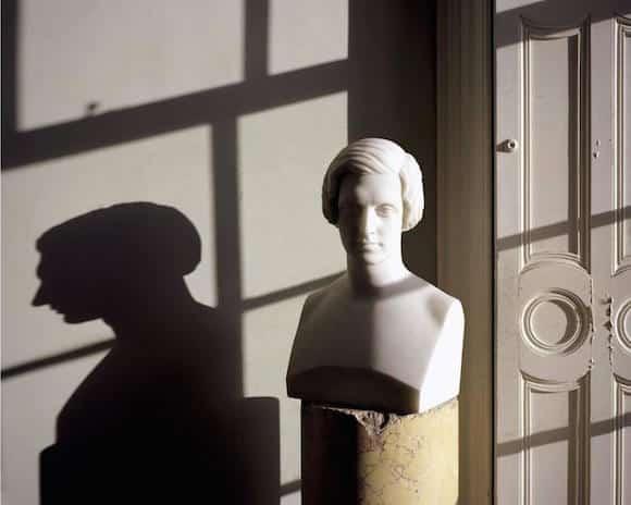 Untitled, 2009, by Simon Watson